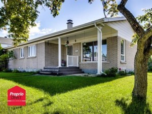 16684881 - Bungalow for sale