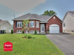 20268158 - Bungalow for sale