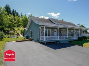 26354114 - Bungalow for sale