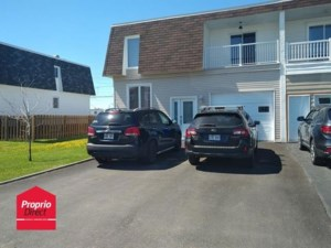26595066 - Two or more storey for sale