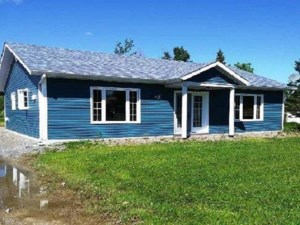 9425968 - Bungalow for sale