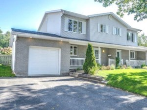 13269036 - Two-storey, semi-detached for sale