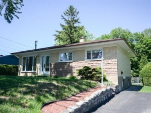 20607105 - Bungalow for sale