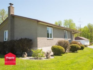 11714543 - Bungalow for sale