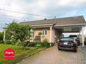 12036900 - Bungalow for sale