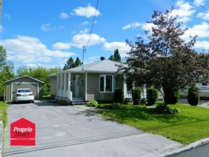 13701736 - Bungalow for sale