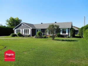 15484468 - Bungalow for sale