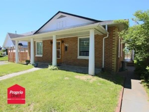 15543290 - Bungalow for sale