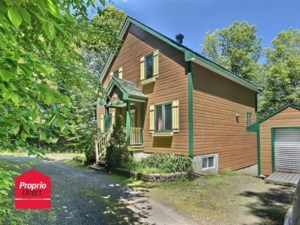 18334720 - Two or more storey for sale