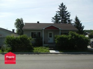 20593494 - Bungalow for sale