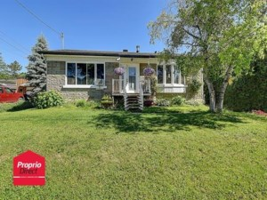 23383163 - Bungalow for sale