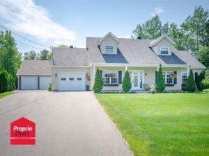 24259665 - Bungalow for sale
