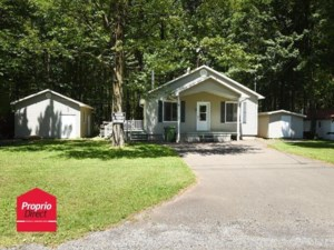 26521507 - Bungalow for sale