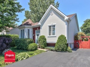 27273195 - Bungalow for sale