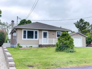 9218186 - Bungalow for sale