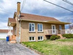 11175295 - Bungalow for sale