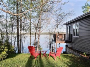 13820214 - Bungalow for sale