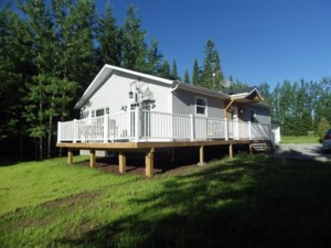 17005254 - Bungalow for sale