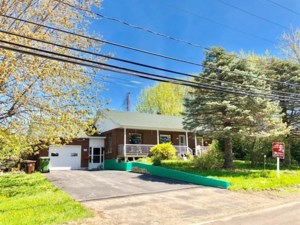 17061230 - Bungalow for sale