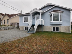 17155765 - Bungalow for sale