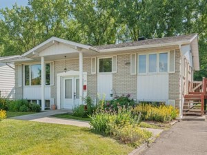 19301719 - Bungalow for sale