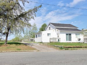 20677213 - Bungalow for sale