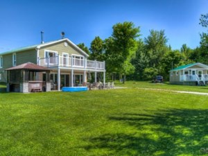 23781578 - Bungalow for sale