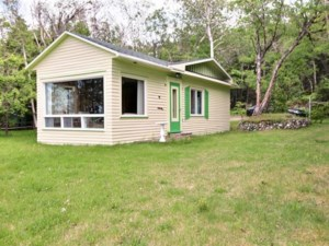25788391 - Bungalow for sale