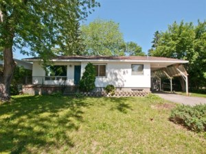 26628840 - Bungalow for sale