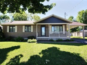 28278597 - Bungalow for sale
