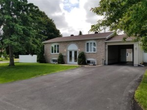 9083805 - Bungalow for sale