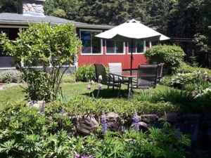 17202171 - Bungalow for sale