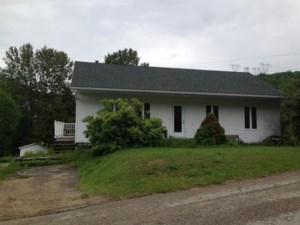 21364403 - Bungalow for sale