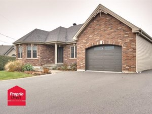 11387961 - Bungalow for sale