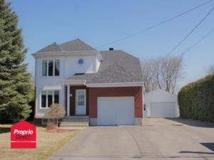 14918950 - Two or more storey for sale