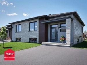 28445565 - Bungalow-Semi-detached for sale