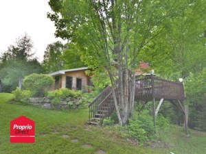 12299869 - Bungalow for sale