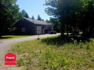 13263977 - Bungalow for sale