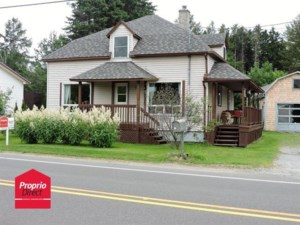 13936483 - Two or more storey for sale