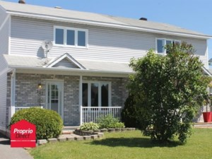 21450765 - Two-storey, semi-detached for sale