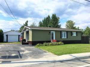17740571 - Bungalow for sale