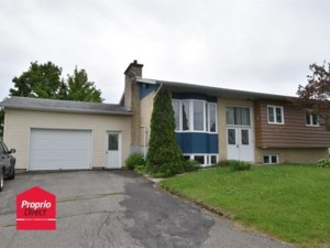21295546 - Bungalow for sale