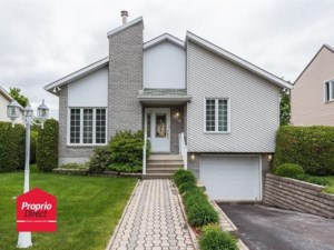 25800863 - Bungalow for sale