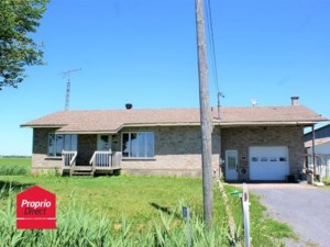 26980755 - Bungalow for sale