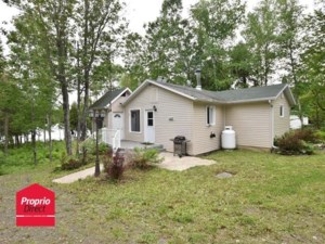 27650844 - Bungalow for sale