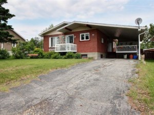 18558939 - Bungalow for sale