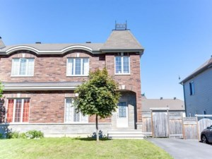26978260 - Two-storey, semi-detached for sale