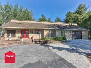 16285127 - Bungalow for sale