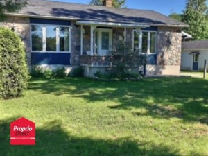 22018449 - Bungalow for sale