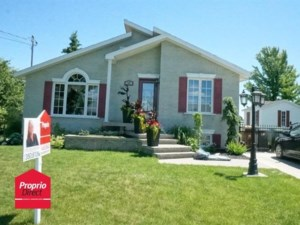 22064368 - Bungalow for sale